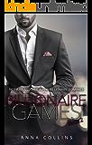 Billionaire Games: An Alpha Billionaire Romance Series (Book 2)