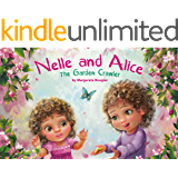 Nelle and Alice: The Garden Crawler