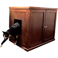 Refined Feline Refined Litter Box