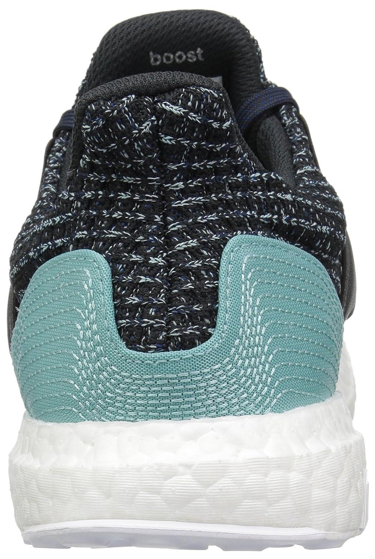 Adidas OriginalsCG3673 OriginalsCG3673 OriginalsCG3673 - Ultraboost Parley Uomo 2afefb