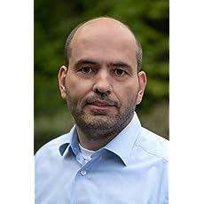 Dieter Burkard