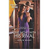 One Night with His Rival (About That Night... Book 2)