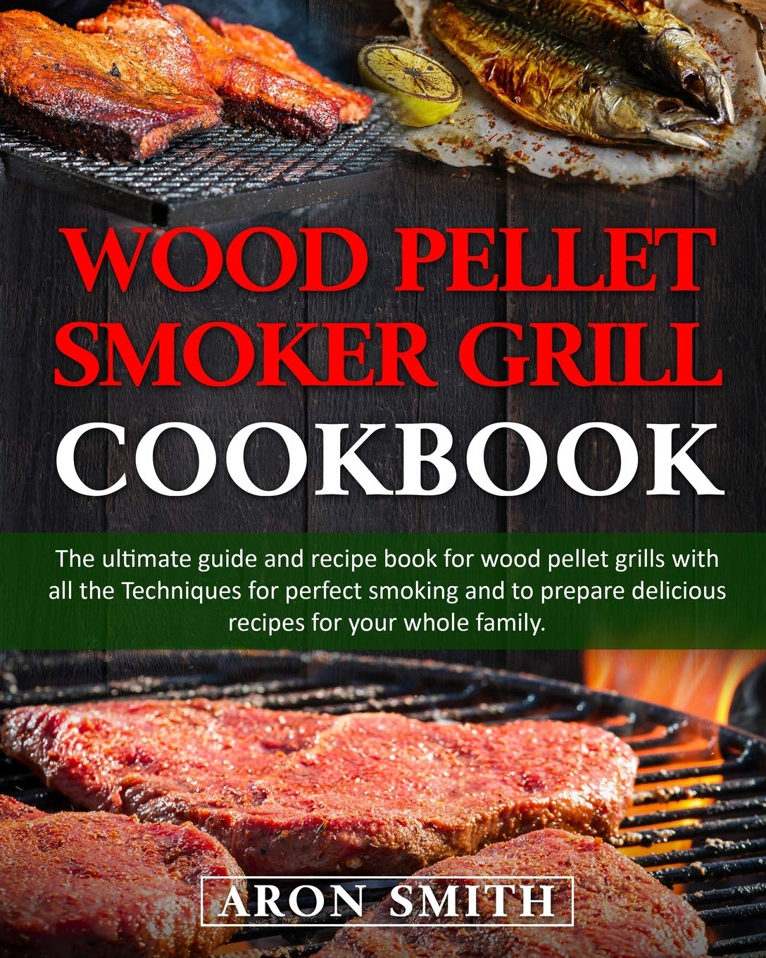 Top 10 Best smoking meat the essential guide to real barbecue Reviews