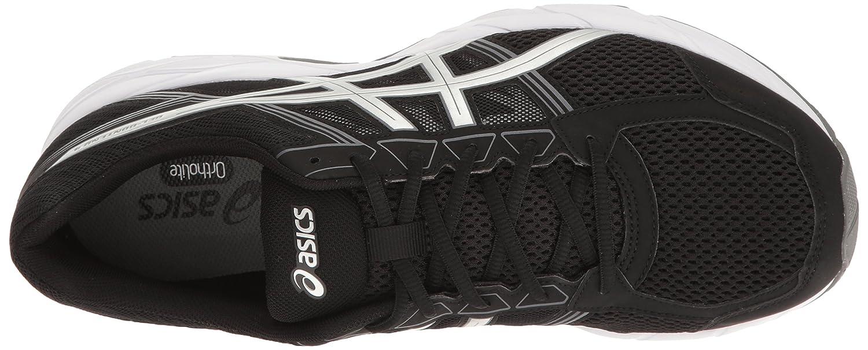 ASICS ASICS ASICS Men's Gel-Contend 4 Running schuhe 176e0c