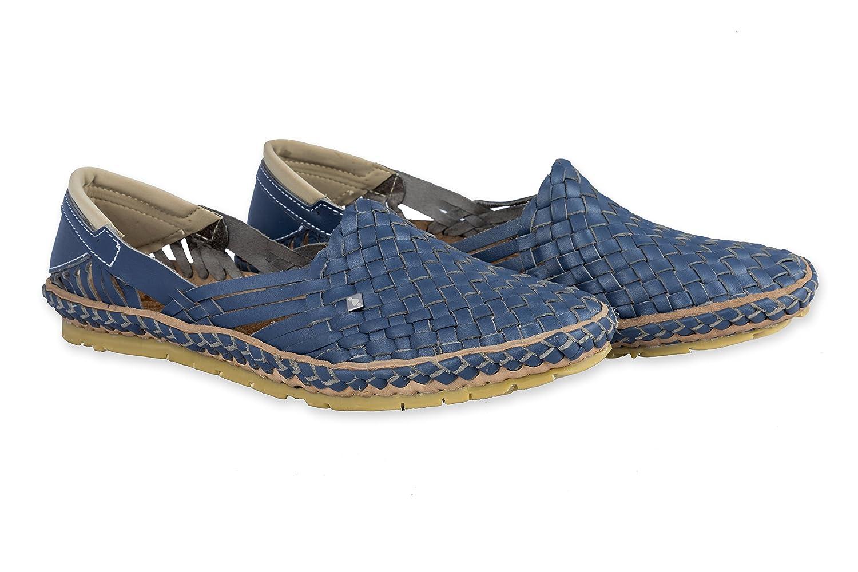 Desi HangoverHOBLUM-Slip on - Zapatos a la Moda Hombre US - 10