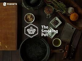 PRØHBTD The Smoking Pot [OV]