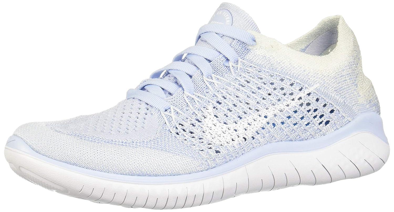 bluee Nike Women''s Ebernon Mid Prem Basketball shoes