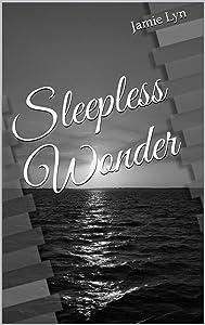 Sweepstakes: Sleepless Wonder