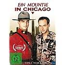 Ein Mountie in Chicago - Staffel 1.2 (3 Disc Set)