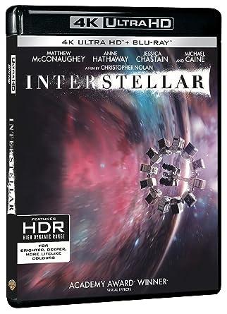 sous titres français interstellar