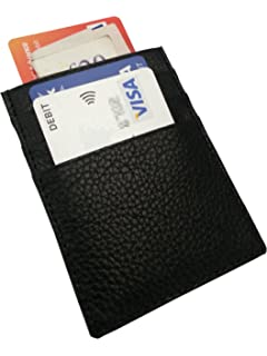 Amazon.com: J. Wilson Londres J Wilson tarjeta de ...