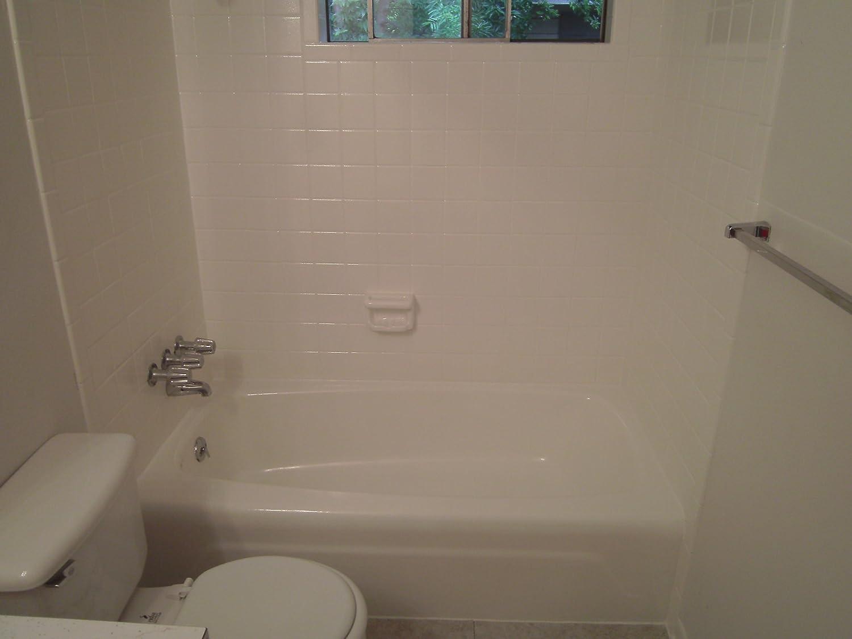 Aquafinish Bathtub And Tile Refinishing Kit Canada - Tubethevote