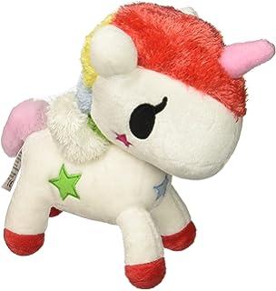 Tokidoki Unicorno Stellina 8-Inch Plush