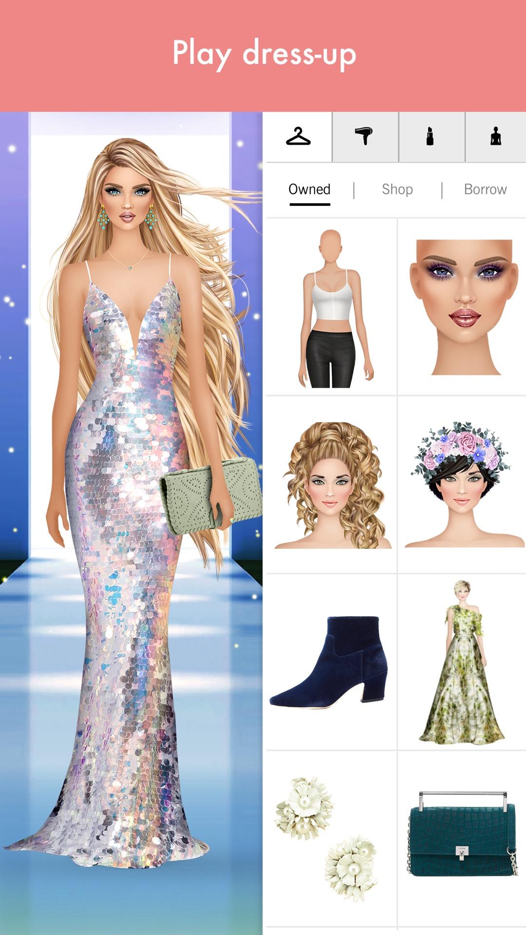 dating ariane walkthrough kjole shopping