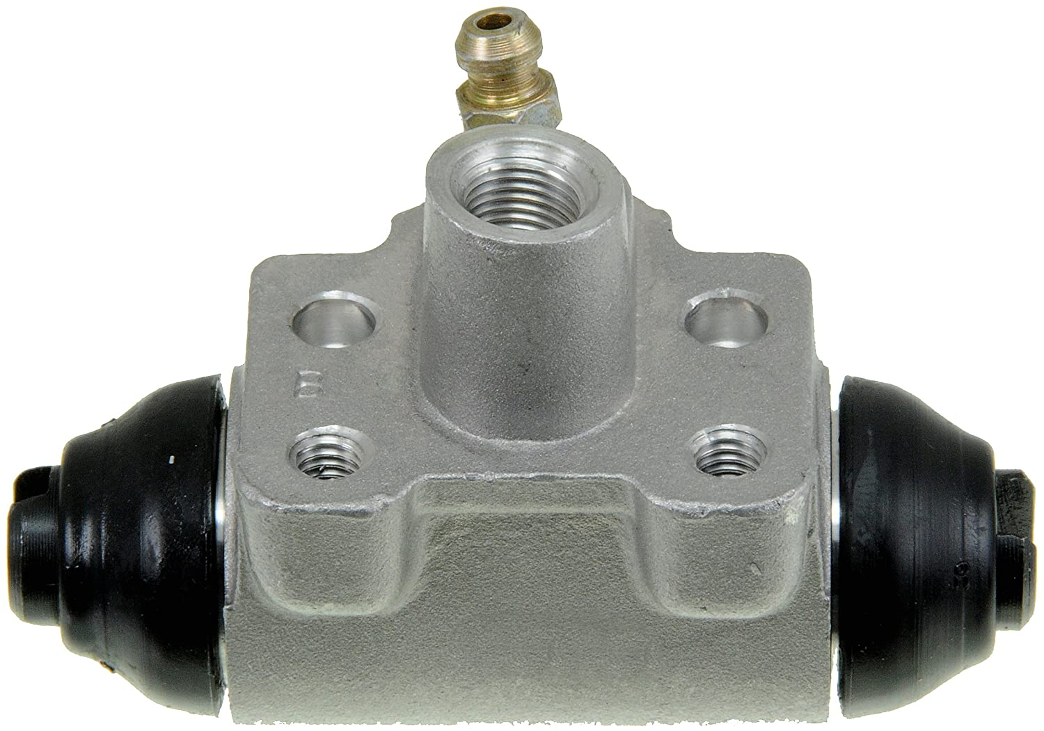 Dorman W610113 Drum Brake Wheel Cylinder Dorman - First Stop