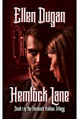 Hemlock Lane (Hemlock Hollow, Book 1) Kindle Edition