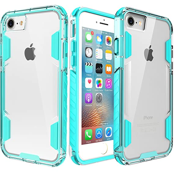 amazon iphone 7 case havy duty