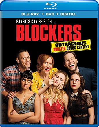 blockers full movie hd stream