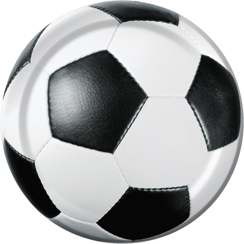Amazon.com: Sports Fanatic Soccer Juego de suministros para ...