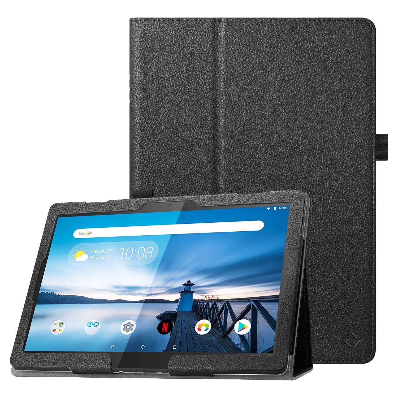 Funda para Tablet Lenovo Tab P10/M10 FINTIE [7PR1KYRF]