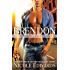 Brendon (Alluring Indulgence Book 8)