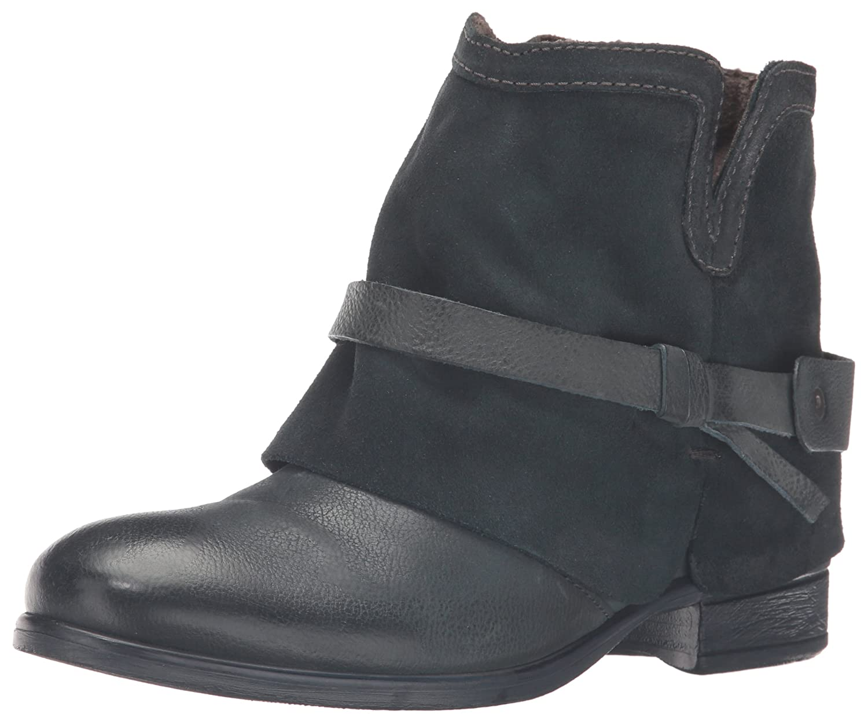 Miz Mooz Women's Seymour Boot