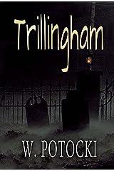 Trillingham Kindle Edition