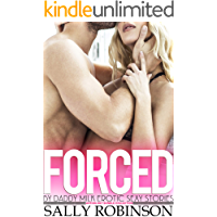Forced By Daddy - Milk Erotic Sexy Stories Anthology Bundle Collection