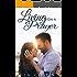 Living On A Prayer: An Inspirational Christian Romance (His Tender Mercies Book 1)