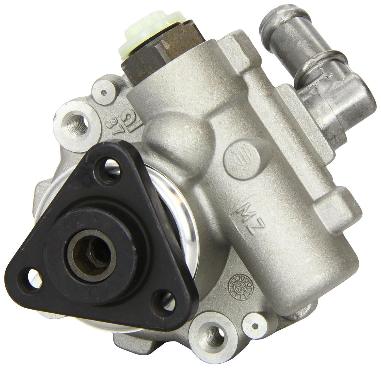 Mapco 27819 Pompe hydraulique, direction MAPCO Autotechnik GmbH
