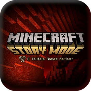 Minecraft Story Mode: Episode 1