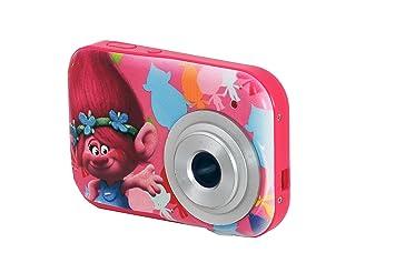 Amazon.es: Cámara digital compacta para los niños / los ...