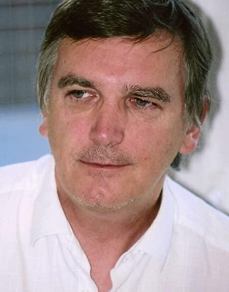 Frank Sonderborg