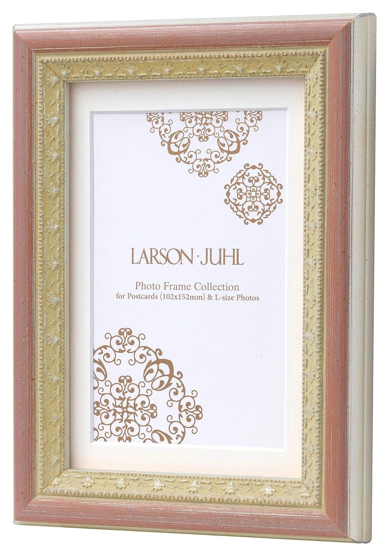 No.41 LJPF0041 picture frame of Larson Jules Japan adult (japan import)