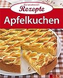 Apfelkuchen: Die beliebtesten Rezepte