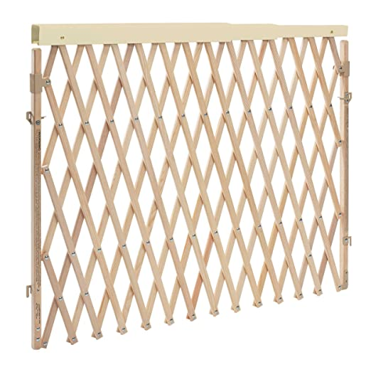 Evenflo Expansion Walk Thru Room Divider Gate - Best Value for Money Gate
