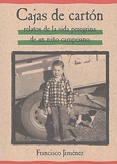 Amazon.com: Mas alla de mi Reaching Out Spanish Edition ...