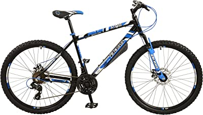 Boss Atom Mountain Bike