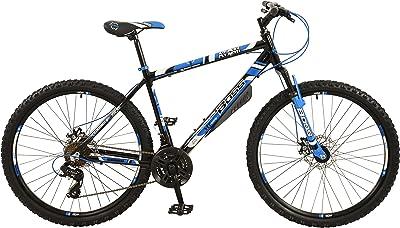 Boss Atom Mountain Bike
