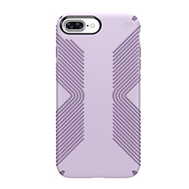 Speck 79981-5734 Presidio GRIP iPhone 7 PLUS Purple
