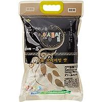 Ilpum Korean Premium Rice, 4kg