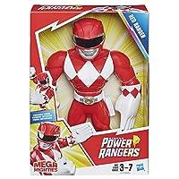 Deals on Playskool Heroes Mega Mighties Power Rangers 10-in Figure