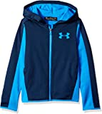 a0d2ab232 Under Armour Boys  Sackpack Jacket