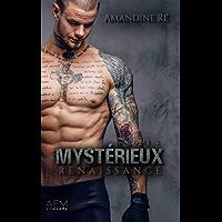 Renaissance: Dark romance (Mystérieux t. 2)