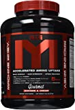 MTS Nutrition Machine Whey Cookies & Cream 5 lbs (2270g) by MTS NutritionÉ