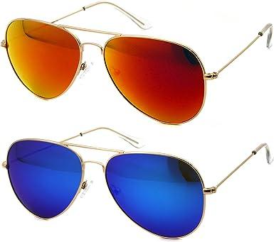 Color : Black Frame//Gold Saalising Mens Classic Retro Polarized Sunglasses Driving Glasses Shades for Men