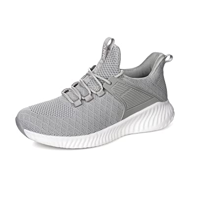 Details about  /Gym Training Outdoor Sport Shoes running jogging walking breathable sneakers