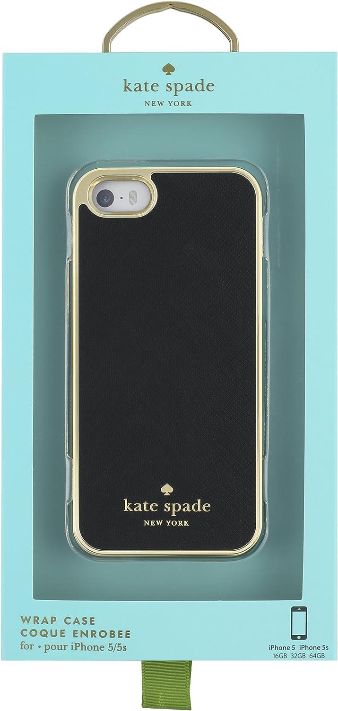 Kate Spade New York Coque pour iPhone 5/5s/SE: Amazon.fr: High-tech