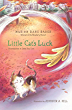 Little Cat's Luck (English Edition)
