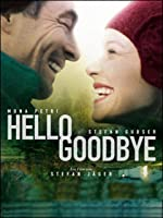 Hello Goodbye